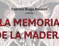 Fabrizia Braga Navarro